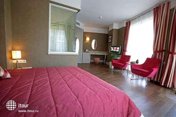 Faros Hotel 3