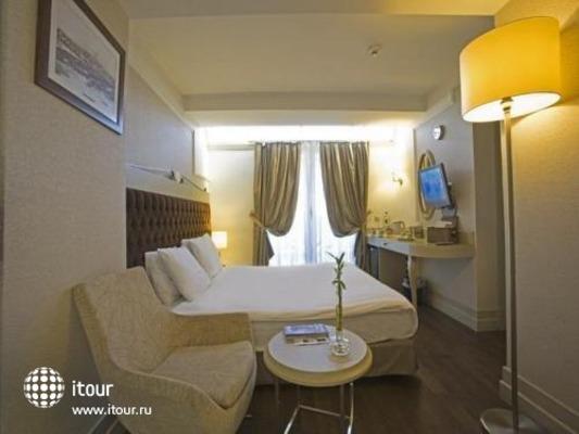 Faros Hotel 7