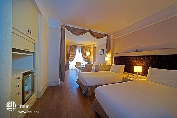 Faros Hotel 9