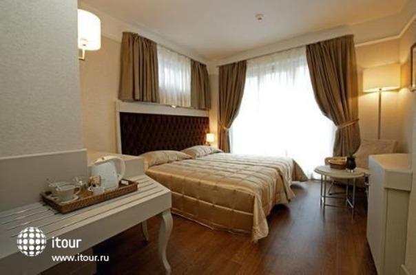 Faros Hotel 10