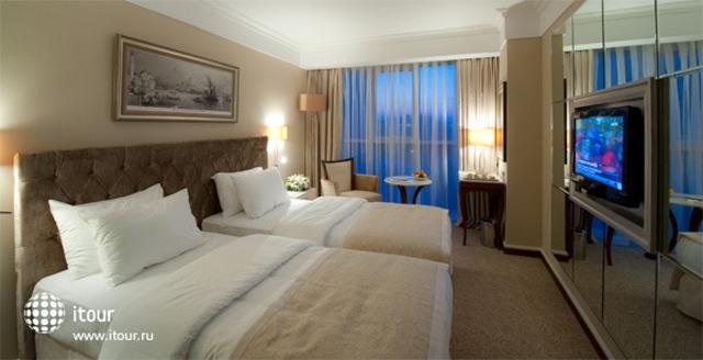 Cvk Hotels 2