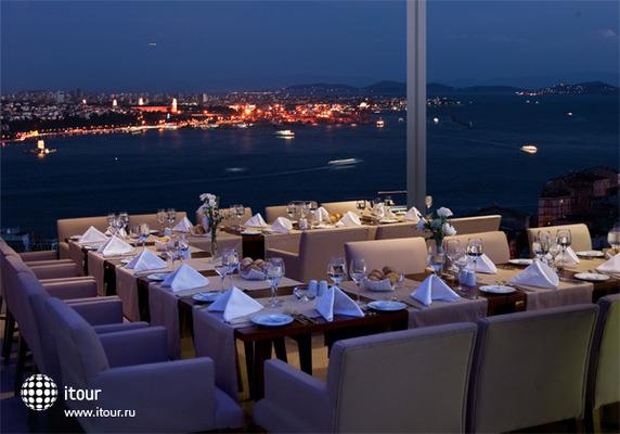 Cvk Hotels 7