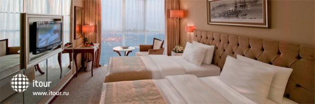 Cvk Hotels 3