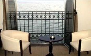 Anzer Beach 3