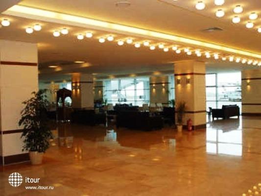 Tav Airport 5