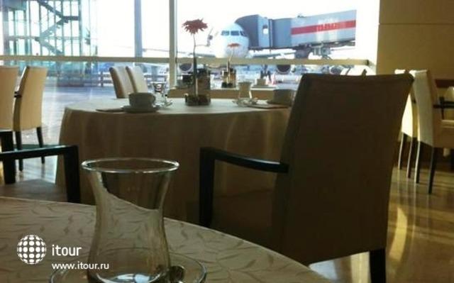Tav Airport 9