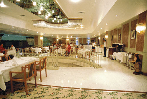 Akgun Hotel 2