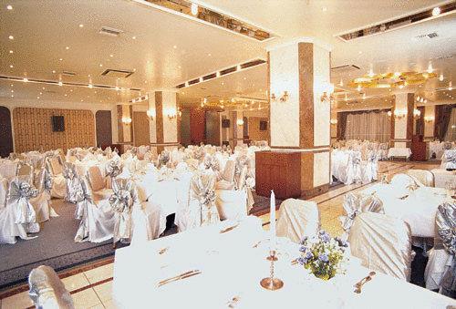 Akgun Hotel 3