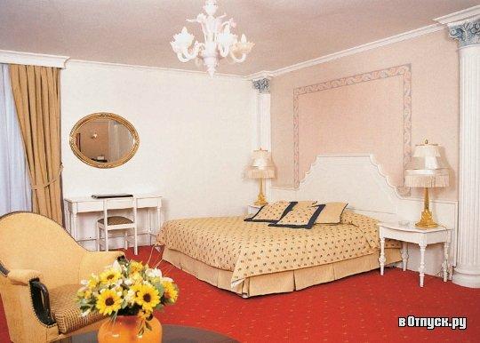 Akgun Hotel 6