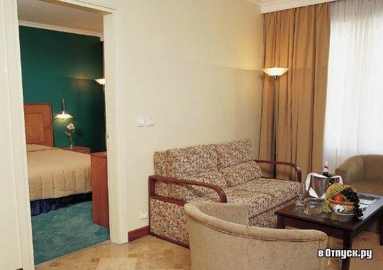 Akgun Hotel 7