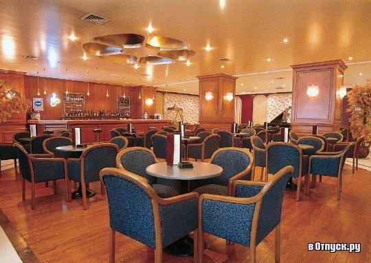 Akgun Hotel 9