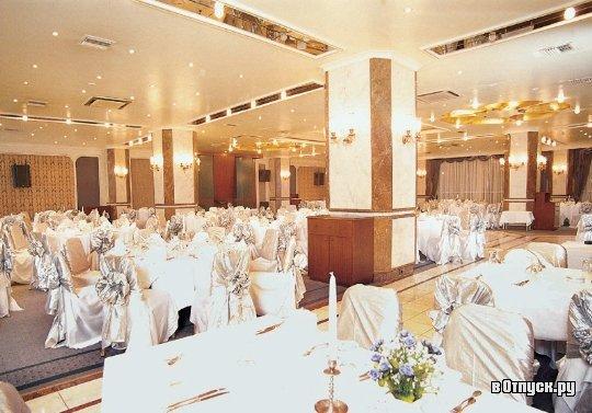 Akgun Hotel 10