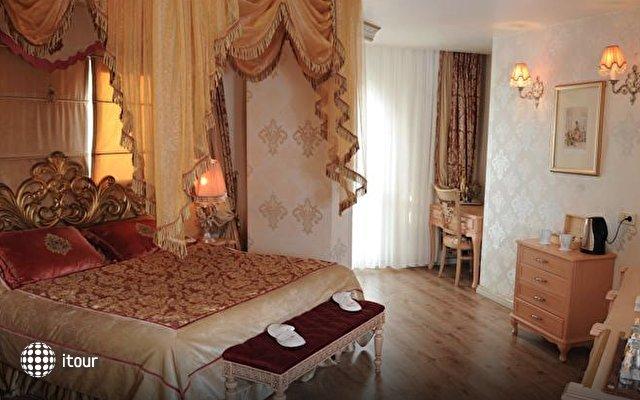 Albatros Premier Hotel 6