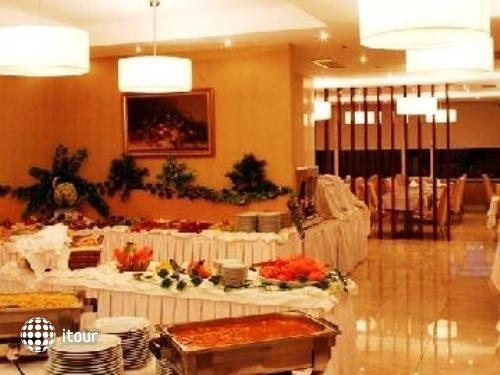 Martinenz Hotel 2