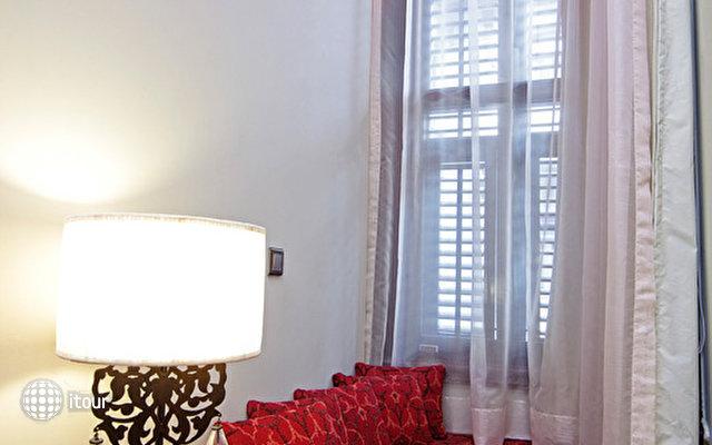 Celine Hotel 6
