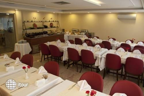 Abel Hotel 3