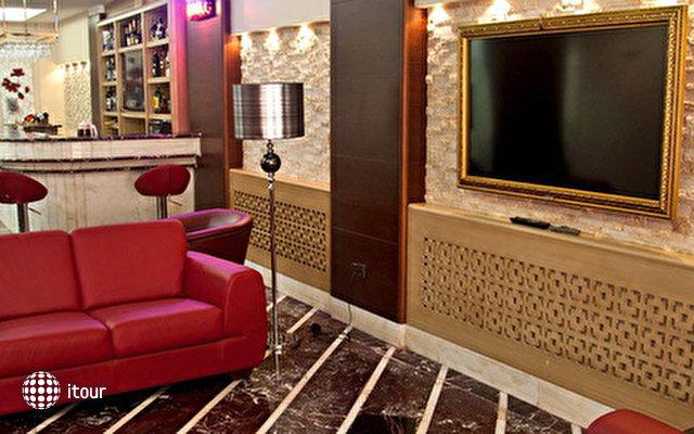 Abel Hotel 4
