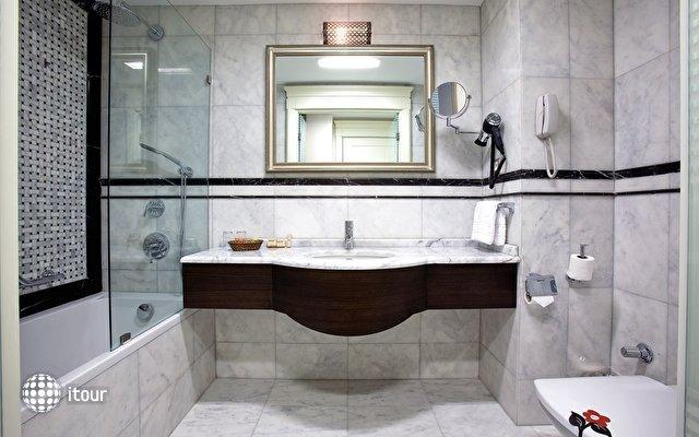 Levni Hotel & Spa 4