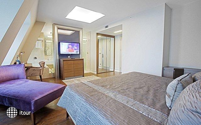 Levni Hotel & Spa 6