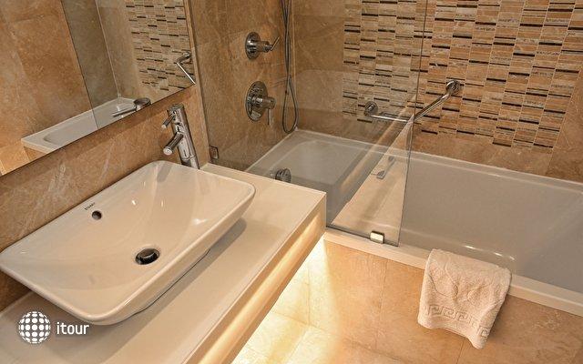 Levni Hotel & Spa 10