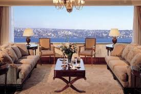 The Ritz Carlton 6