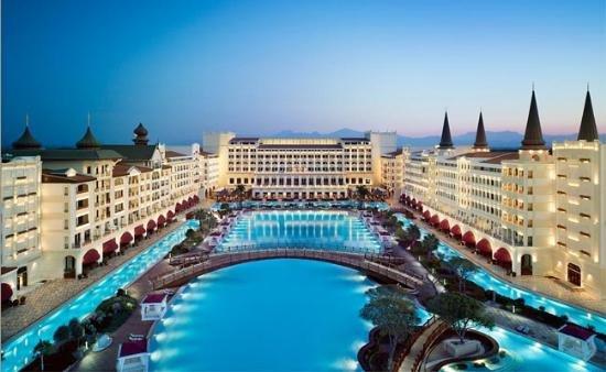 Swisshotel 3