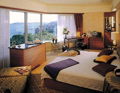 Swisshotel 8