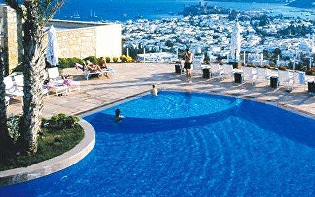 Marmara 4