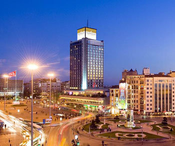 Marmara 6