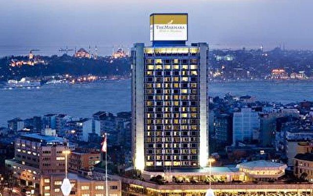 Marmara 10