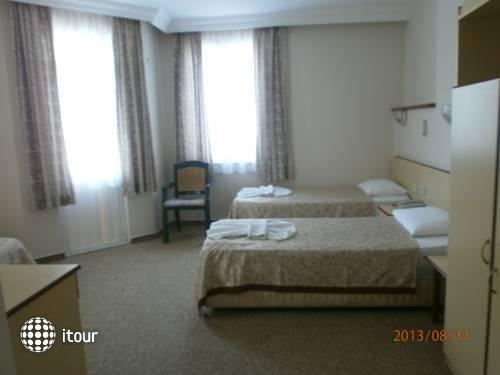 Ak Hotel 3
