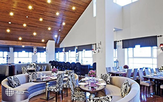 Agaoglu My Mountain (ex. Kartanesi Uludag) 8