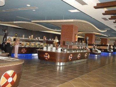 Orange County Resort Alanya ( Ex.vikingen Quality ) 9