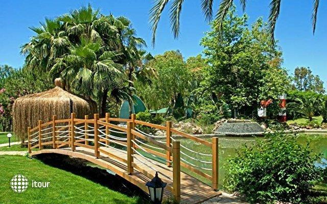 Q Aventura Park 3