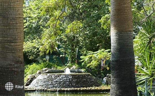 Q Aventura Park 4