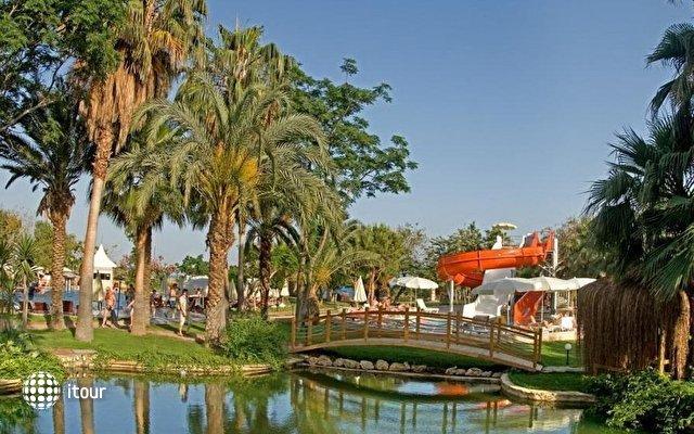 Q Aventura Park 2