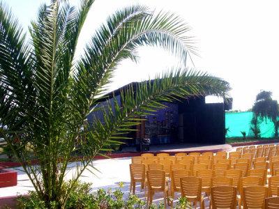 Forte Family Garden Resort 4