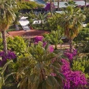 Ganita Garden Club  3