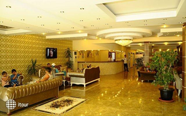 Club Hotel Tess 3