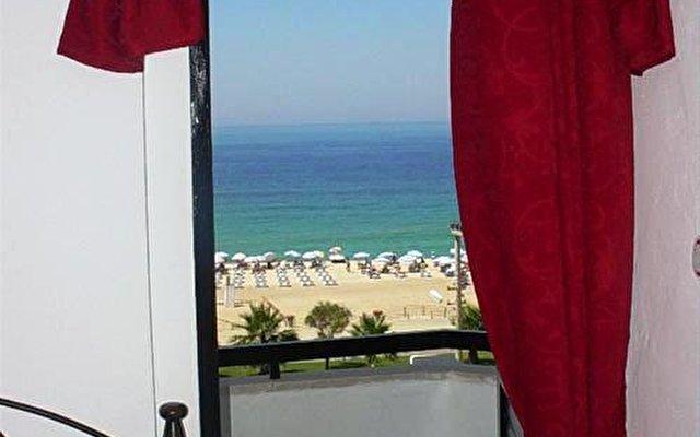 Kleopatra Sahara Beach 9