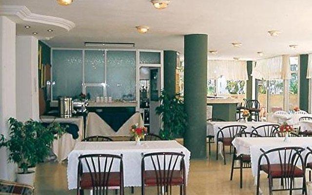 Elegant Apart & Hotel 3
