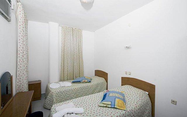 Elegant Apart & Hotel 2