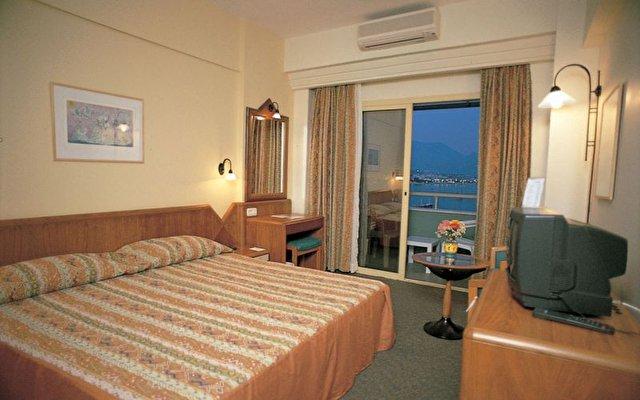 Kaptan Hotel 6