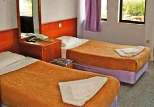 Anilgan Hotel 3
