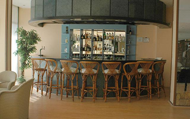 Drita Resort Hotel & Spa 5* 14