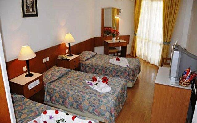 Klas Hotel 3