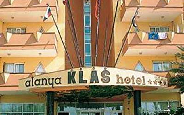 Klas Hotel 6