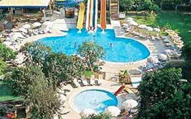 Klas Hotel 9