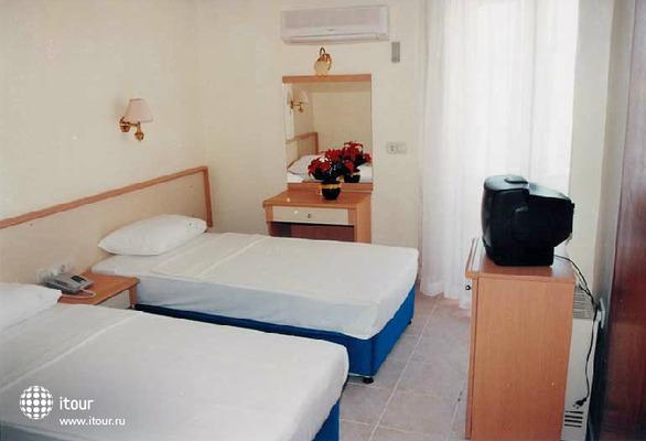 Micador Hotel 10