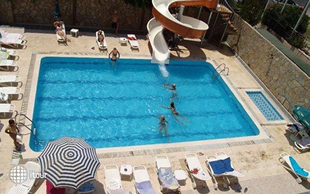 Club Bayar Beach 3